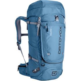 Ortovox Traverse 40 Alpine Backpack night blue blend